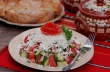 Culinary Course in the Rhodope mountain - Travel To Bulgaria