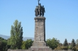 Communist Heritage (for individual travellers) - Travel To Bulgaria