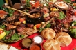 Culinary classes for traditional Bulgarian dishes - Travel To Bulgaria