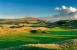 Golf tour of Scotland - Travel To Bulgaria
