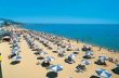 Sea Vacation in Sunny Beach, Hotel Glarus 4* / Bulgaria