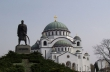 Les tresors orthodoxes et ottomans des Balkans - Travel to Bulgaria