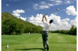 Golf au bord de la Mer Noir - Travel To Bulgaria