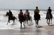 Horseback riding tour of Bulgaria - Travel To Bulgaria