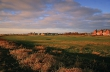 Golf Scotland Royal Troon - Travel To Bulgaria