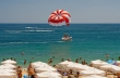 Summer Holidays in Golden Sands Joya Park Hotel 4 * - Travel To Bulgaria