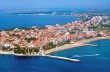 SEASIDE HOLIDAYS IN POMORIE RESORT Hotel Via Pontica 5* - Travel To Bulgaria