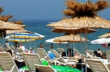 SEASIDE HOLIDAYS AT SUNNY BEACH RESORT Hotel Kavkaz Golden Dune *** - Travel To Bulgaria